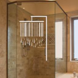 stickers vitres originaux g niale cette id e l. Black Bedroom Furniture Sets. Home Design Ideas