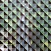 film anti regard, Prism noir 3M