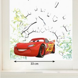 Cars Flash McQueen