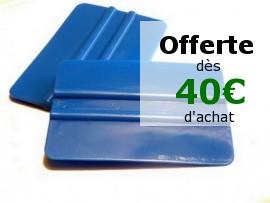 raclette bleue