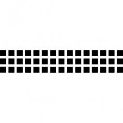 clavier adhésif