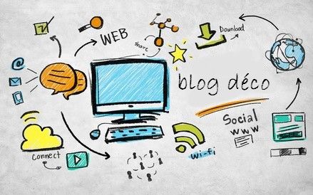 La blogroll de Ludicade.com
