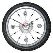 roue pendule